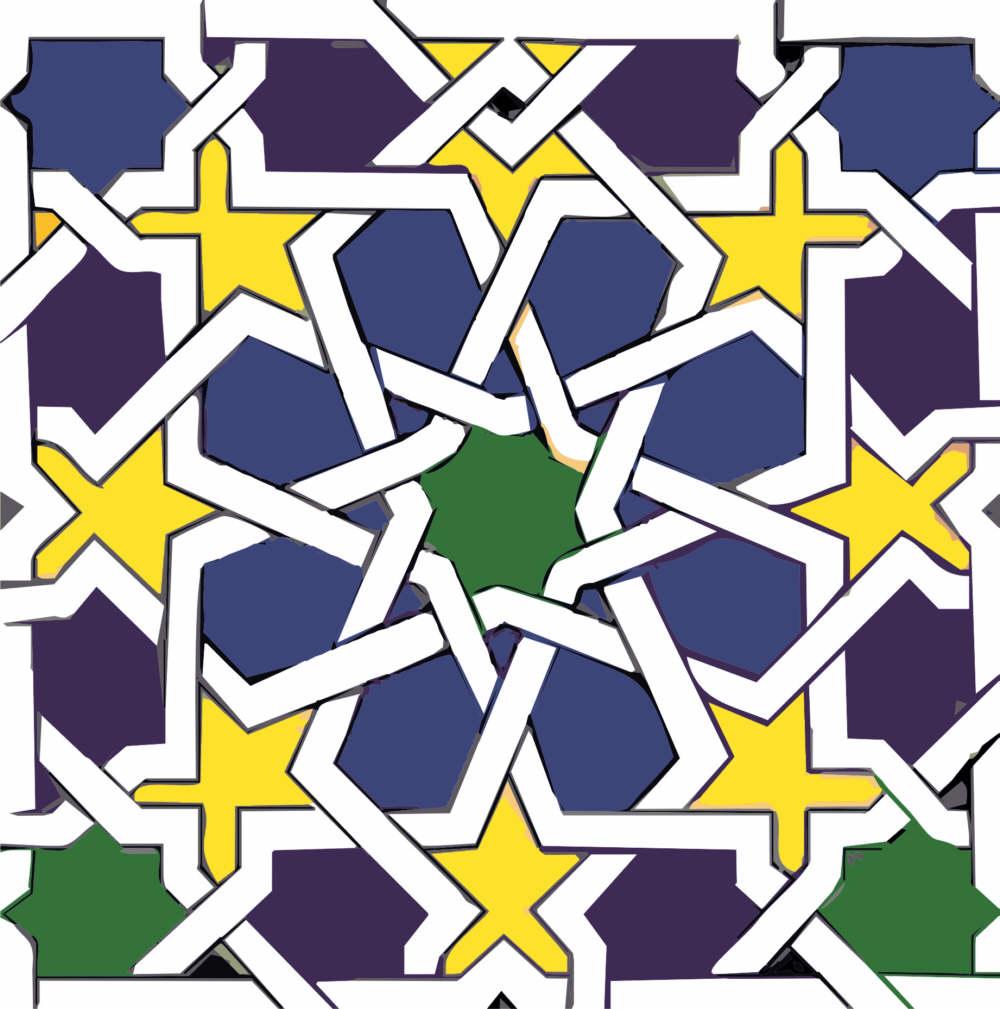 [islam-001d.jpg]