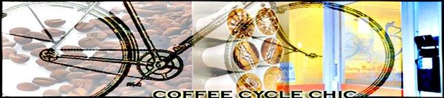 Coffee Cycle Chic