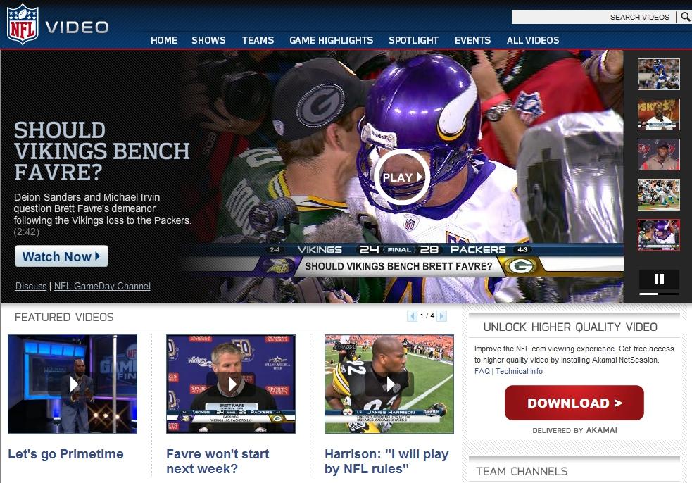 nfl picks preseason week 2 watch nfl playoffs online