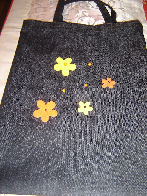 Prva testna torbica