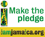 I AM JAMAICA.org