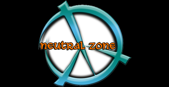 Neutral Zone ©