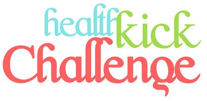 MHK - The Challenge.