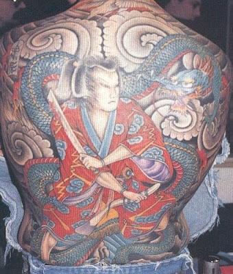 http://2.bp.blogspot.com/_fBDRCwR5KKo/Sm1FEnYEaUI/AAAAAAAAAK8/vV4AJa9D6ZQ/s400/Japanese+Traditional+Tattoo.jpg