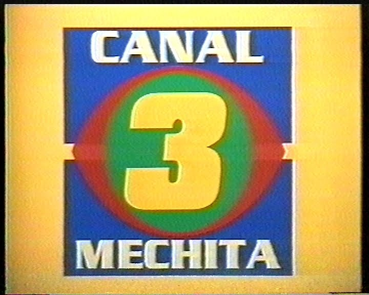 PRODUCTORA VIDEO IMAGEN-CANAL 3 MECHITA