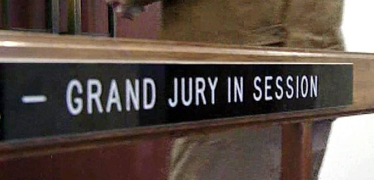 how to get out of grand jury duty