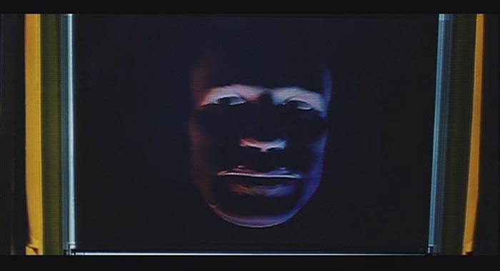 More CGI