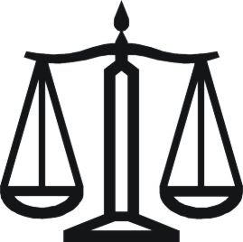 lei 9099 atualizada e  comentada