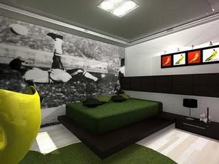 quarto+masculino+moderno