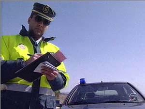 consultar multas de transito