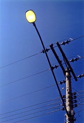 Bandeirantes energia 2 via