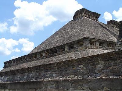 Piramides do egito antigo