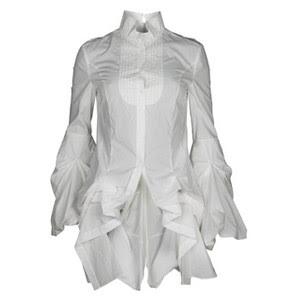 blusas femininas 2010-2011