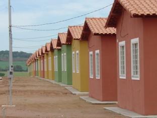 projetos casaspopulares