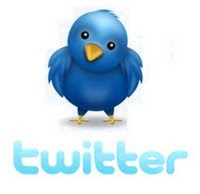 como fazer twitter