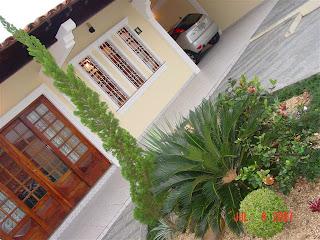 foto fachada casa
