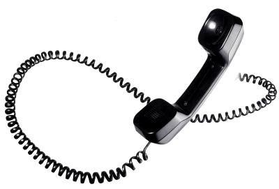 terra telefone