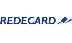 redecard extrato