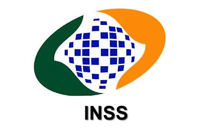 INSS empregada domestica
