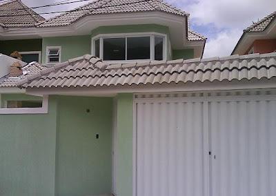 fachadas de casas com textura