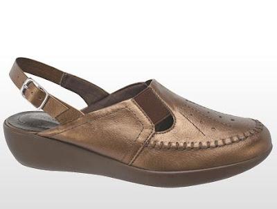 calçados picadilly 2010