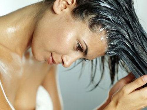 Shampoo Anti-Resíduos Marcas