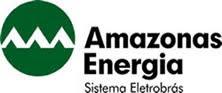 2 via manaus energia