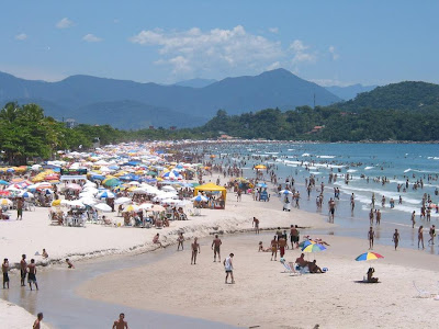 praia grande sp