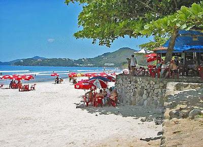 praia grande santos