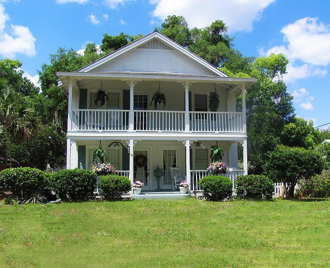 Casas - Fachadas modernas de casas - pinterest.com