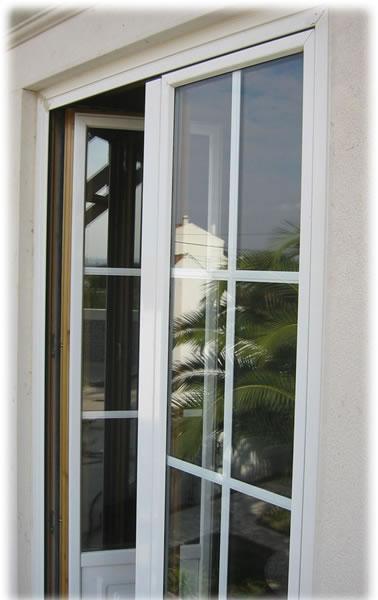 ... melhores modelos de janelas que se adaptam nos ambientes de sua casa