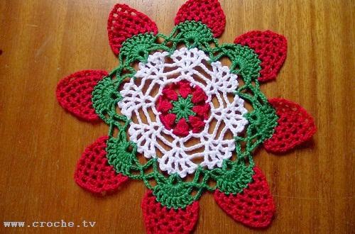 http://2.bp.blogspot.com/_fBY07WDMmrE/TQa5mrs0m5I/AAAAAAAApoM/AciU-7jc5k4/s1600/toalhinha+de+croche+passo+a+passo++moranguinho.JPG