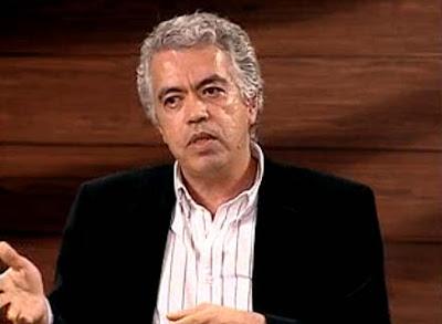 Benilton Bezerra Jr.