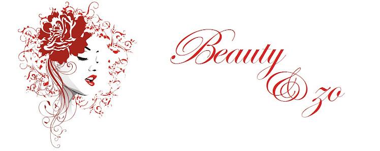 Beautyenzo