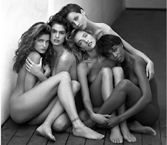 altri miti....di carta (by Herb Ritts)