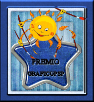 "Premio ""graficopsp"""