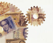 Diferentes Etapas, planificacion financiera