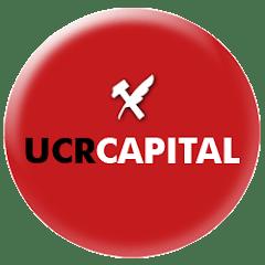 UCR CAPITAL