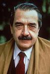 Raúl Alfonsín: Imprescindible