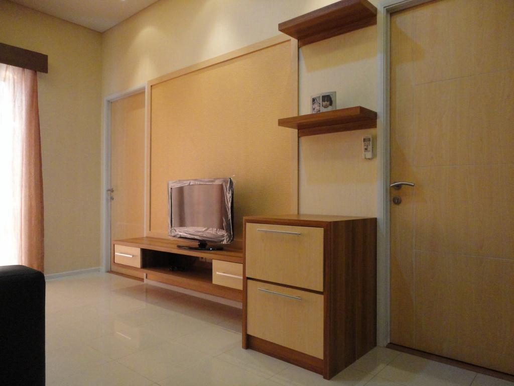Interior Agar Kebutuhan Akan Ruang Dan Juga Pemanfaatan Ruang Kantor