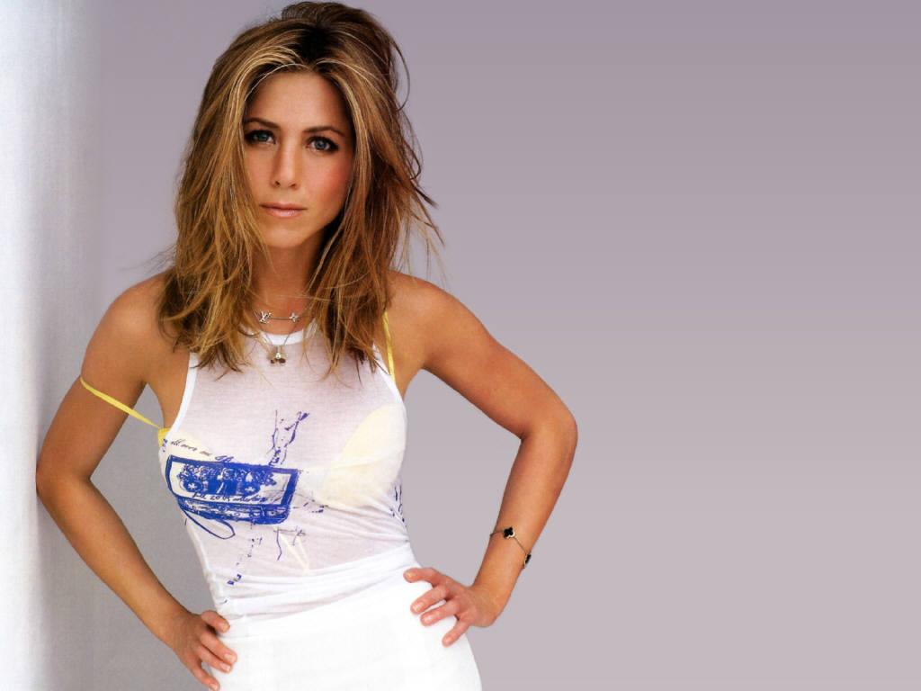 http://2.bp.blogspot.com/_fCAtMdq3Ayo/TG6nAjqrt1I/AAAAAAAABOc/oK2OJdb_LV8/s1600/Jennifer-Aniston.JPG