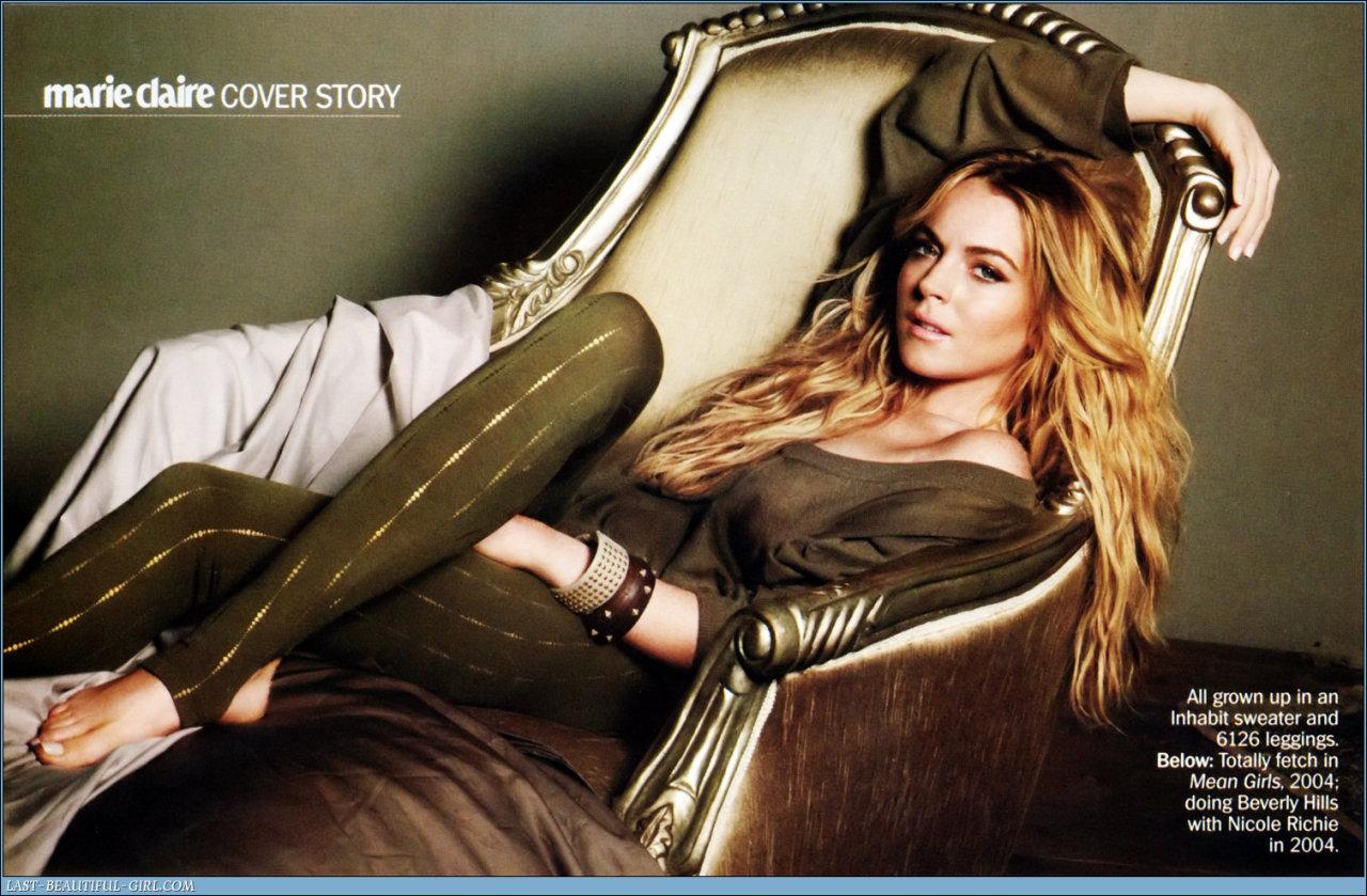 http://2.bp.blogspot.com/_fCAtMdq3Ayo/TGLLTY_kMSI/AAAAAAAABIk/6AWW1ljNnxE/s1600/Lindsay-Lohan.jpg