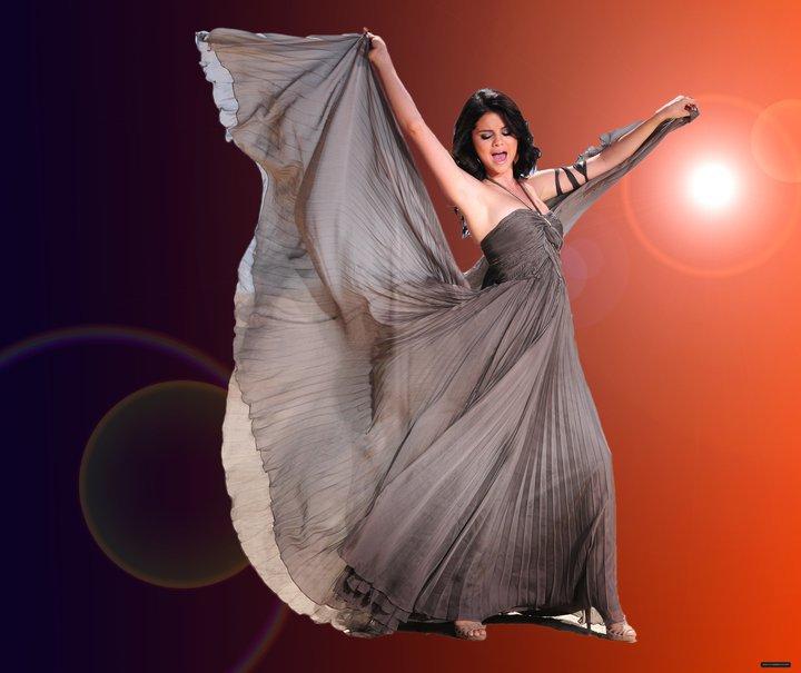 Celebrity spice selena gomez hot for Selena spice