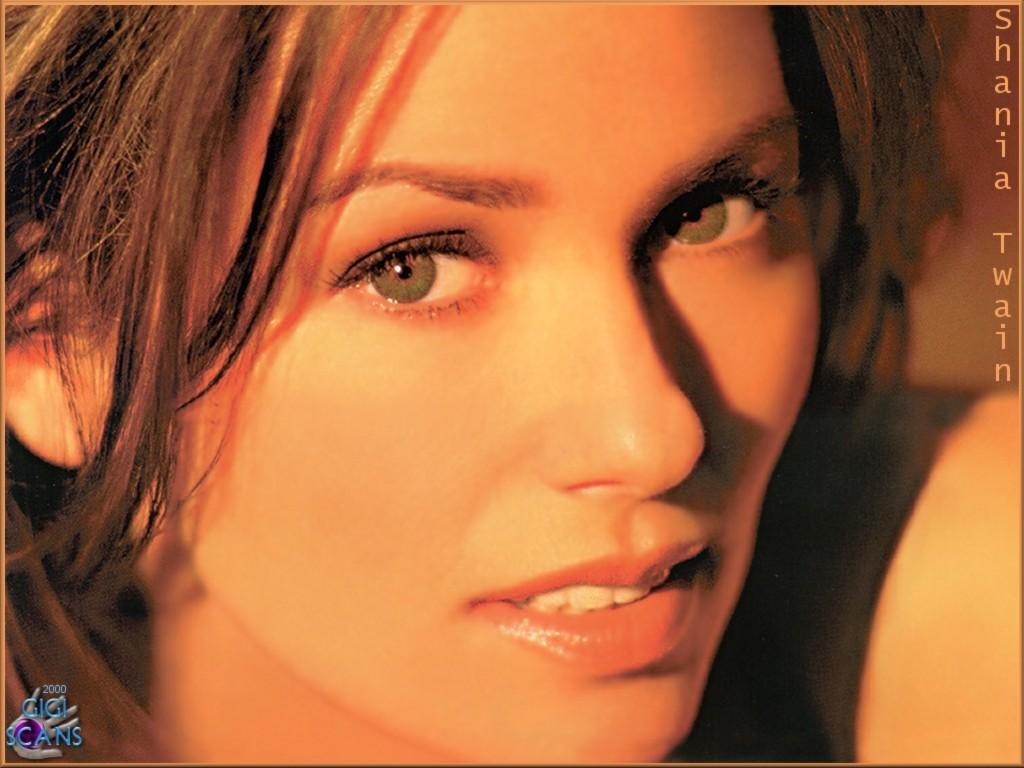 http://2.bp.blogspot.com/_fCAtMdq3Ayo/TQtm0l1SguI/AAAAAAAABwQ/NjLmVGzuxJY/s1600/Shania+Twain+%25281%2529.jpg