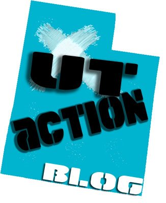UTAction