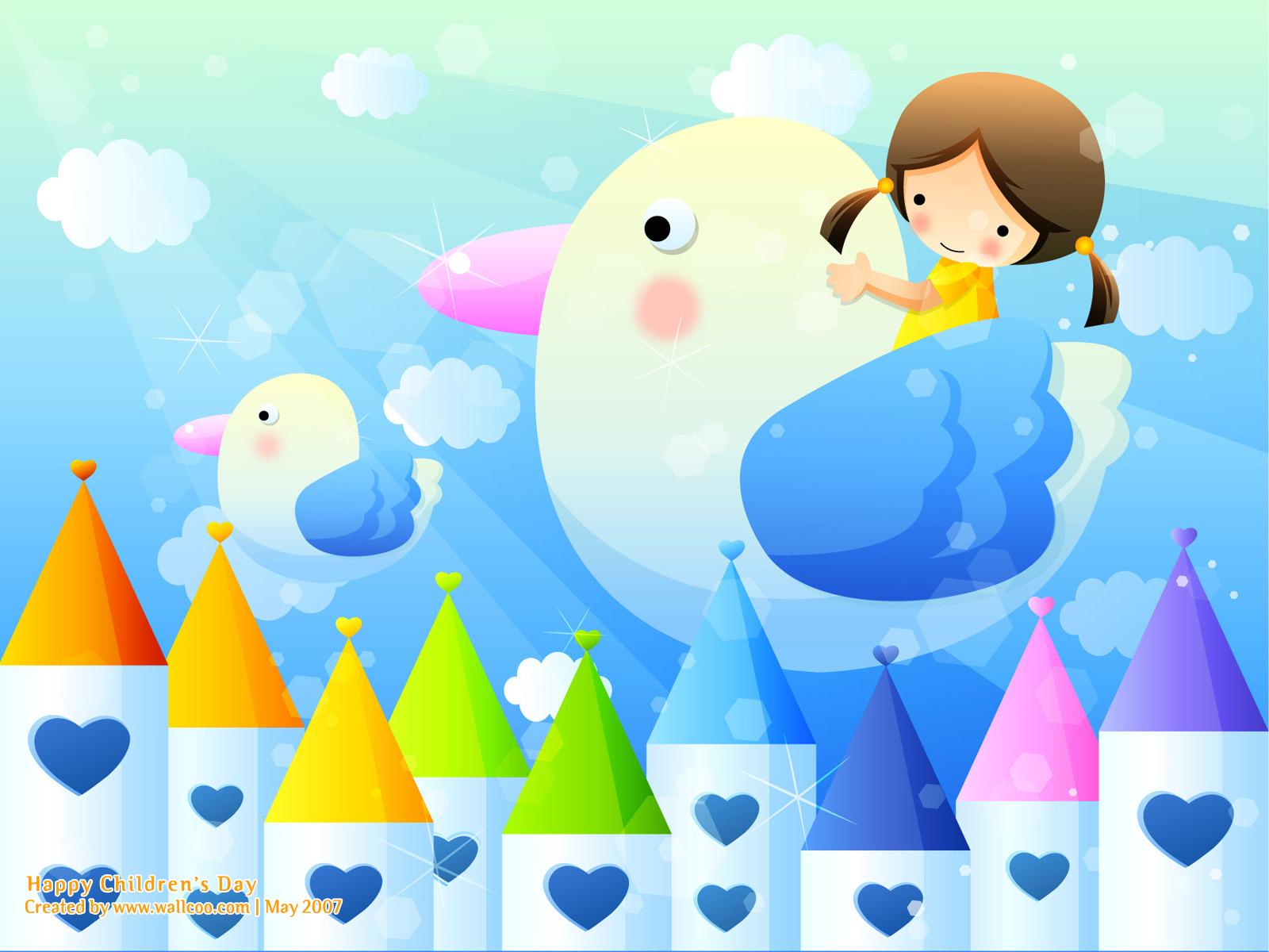 http://2.bp.blogspot.com/_fCMwSkepyGk/SwleUiSwB7I/AAAAAAAACyU/01Y22zgFFOs/s1600/Children_Day_vector_wallpaper_10-770917.jpg