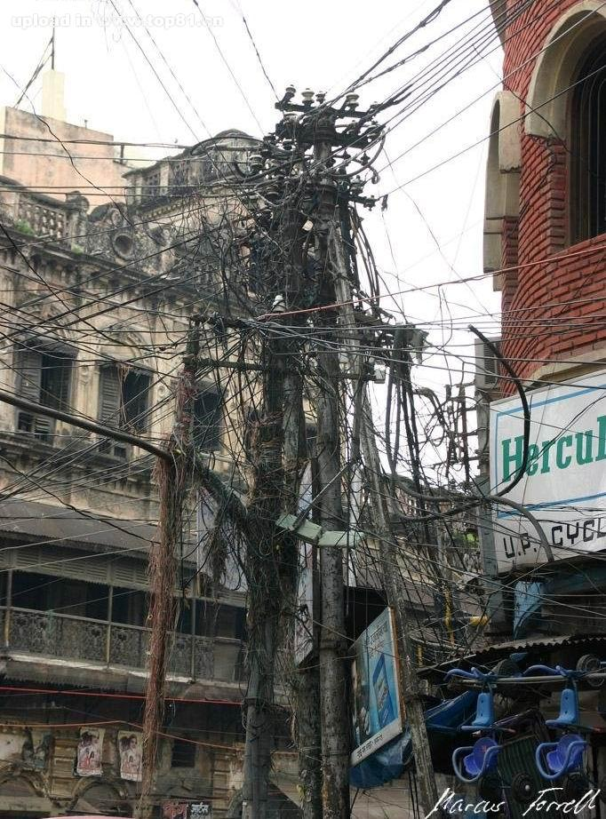 [electricity+in+India3.htm]