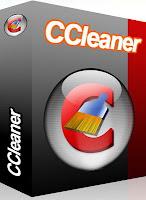Piriform CCleaner 3.17.1689 - Andraji