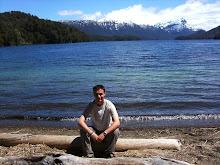 Bariloche (7 lagos)