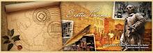 PENANG TOURIST GUIDE- PENANG PROFILES - ARTIST GHAFAR BAHARI